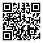 Norton Caine Location (QR-Code)
